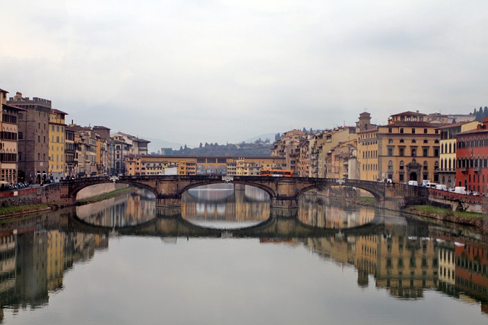 florence28
