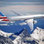 American Airlines and US Airways merge to become world's largest airline