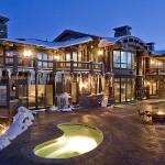 Deer Valley Ski Resort 2