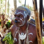 Festival of the Pacific Arts