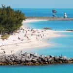 Key West beaches