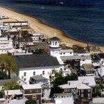 Provincetown Cape Cod Massachusetts. By Phillip Capper from Wellington, New Zealand