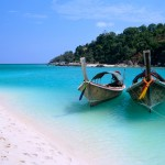 You Should Know: Zanzibar, Tanzania