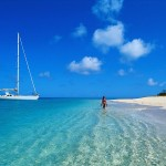 You Should Know: Mauritius