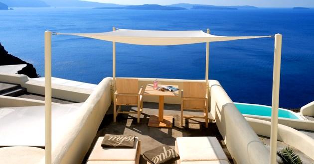 Mystique Santorini 2