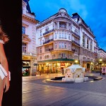 Spotlight on Belgrade, Serbia – Beyonce's first stop on her Mrs. Carter World Tour