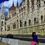 A wonderful introduction to Budapest