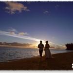 The Rarotongan Beach Resort and Spa 5