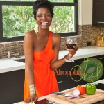 Afropolitan Chef – Delicious African meals with Global influences (plus Q&A with the Afropolitan Chef)