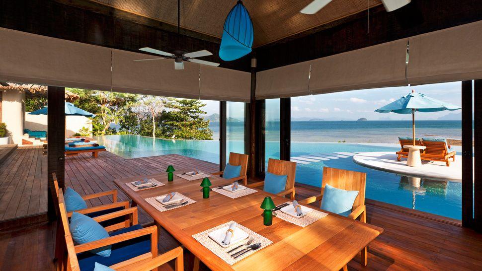 Naka Island Phuket 10