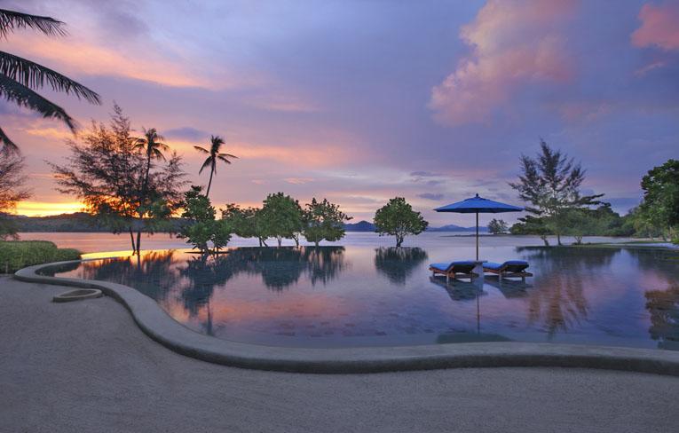 Naka Island Phuket 2