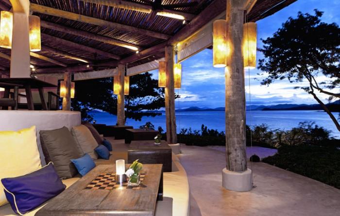 Naka Island Phuket 3