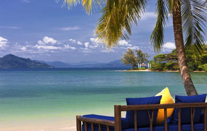 Naka Island Phuket 5