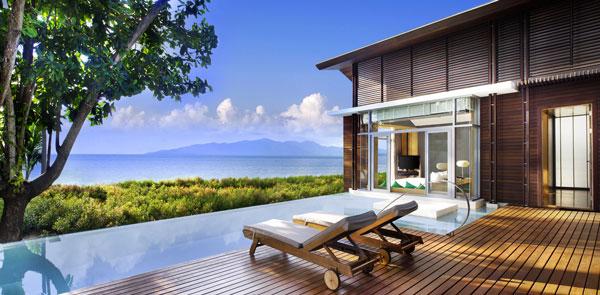 Naka Island Phuket 7