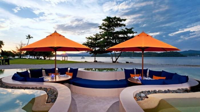 Naka Island Phuket 8
