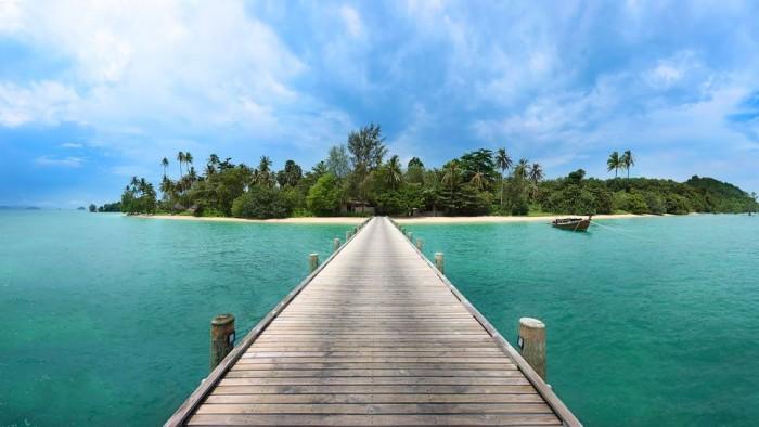 Naka Island Phuket 9