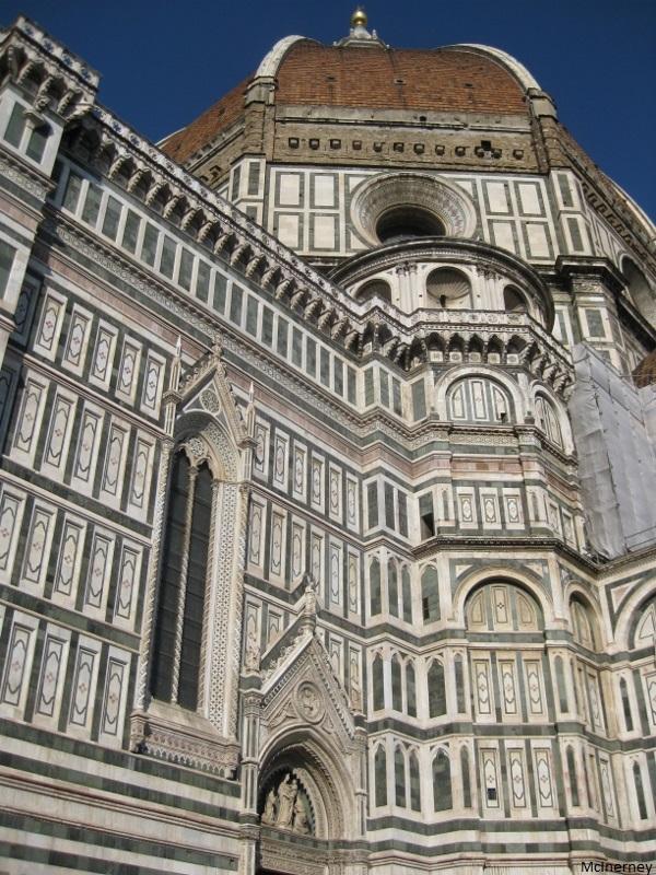 Duomo, Firenze 2