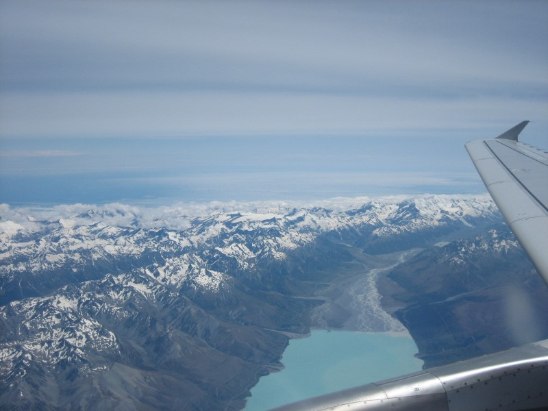 003.NZ_SouthernAlps