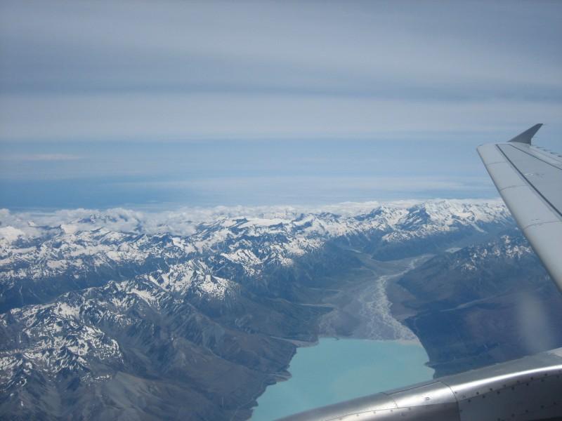 003.NZ_SouthernAlps