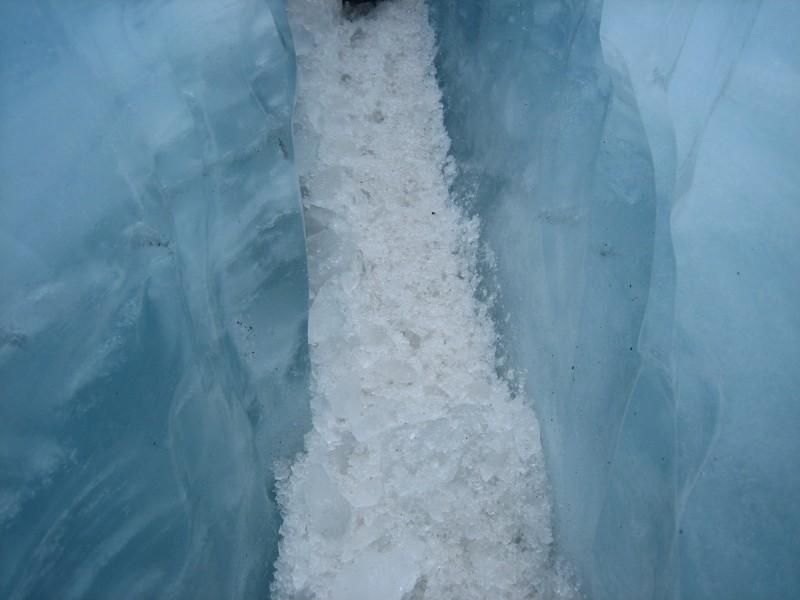 455.Glacier