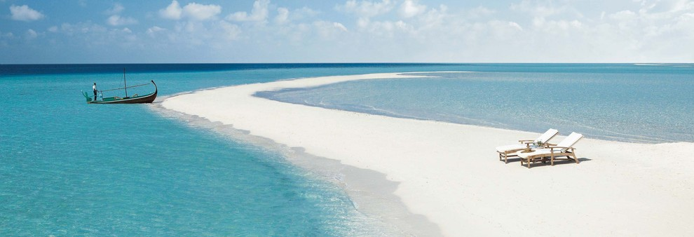 Four Seasons_Maldives_Landaa_Giraavaru